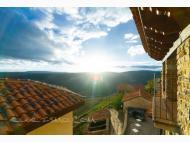 Apartamentos Rurales Sierra de Gudar en Gúdar (Teruel)