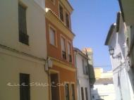 Apartamento Ca Leocadio