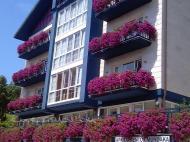 Apartamentos Mundaka en Mundaka (Vizcaya)
