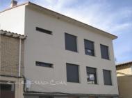 Apartamentos Moncayo Rural en Vera de Moncayo (Zaragoza)