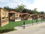 Balneario Berga Resort