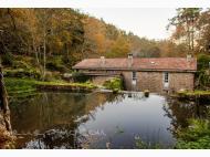 Casa Rural Casa Molino de Cerceda