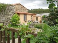 Casa Rural Casa Luar