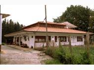 Casa Rural Olabarrieta Beheko en Okondo (Álava)
