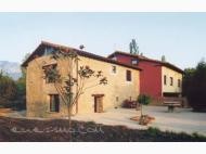 Casa Rural El Molino-Errota Enea en Espejo (Álava)