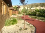 Casa Rural Villalfonso en Valdeganga (Albacete)