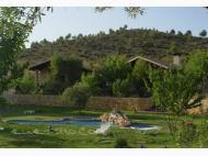 Complejo Rural La Alberquilla en Yeste (Albacete)