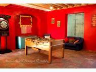 Casa Rural Del Horno en Chinchilla de Monte Aragón (Albacete)