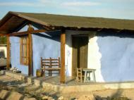 Casa Rural Casasdecolores en Crevillente (Alicante)