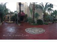 Villa Rei Jaume en Alicante/Alacant (Alicante)