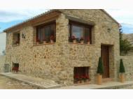 Casa rural en Jávea en Jávea/Xàbia (Alicante)
