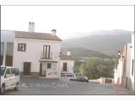 Apartamento Rural Río Andarax