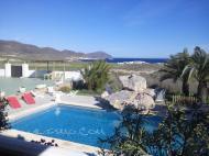 Chalet Villamar en Escullos, Los (Almería)