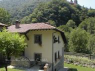 Casa Rural Casa Aspron en Cangas de Onís (Asturias)