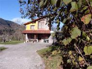Casa Rural La Rotella en Cangas de Onís (Asturias)