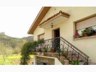 Casa Rural La Casina II en Cangas de Onís (Asturias)