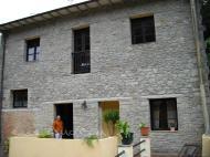 Casa Rural El Sumiciu en Turón (Asturias)