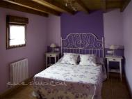 Casa Toraño en Sevares (Asturias)