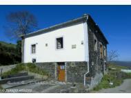 Casa Rural A Cantina en San Martín de Oscos (Asturias)