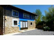 Casa Rural Faidiellu en Infiesto (Asturias)