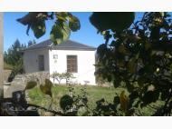 Casa la Cantina en Grandas de Salime (Asturias)