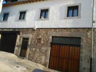Casa Rural El Arroyo en Barco de Ávila, El (Ávila)