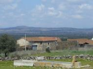 Casa Rural Albadán en Horcajada, La (Ávila)
