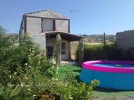 Casa Rural La Casa de Colores en Muñopepe (Ávila)
