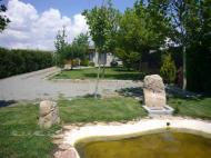 Casa Rural Tu Rincón en Colilla, La (Ávila)