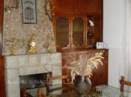 Casa Rural El Caño en Mingorría (Ávila)