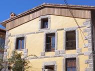 Casa Rural De Gredos en Villarejo del Valle (Ávila)