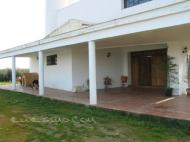 Casa Rural Torreáguila