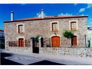 Casa Rural La Casa Grande de Adolfo en Codosera, La (Badajoz)