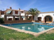 Complejo de turismo rural charca de zalamea en Zalamea de la Serena (Badajoz)