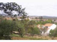 Casa Rural Los Olivos en Codosera, La (Badajoz)