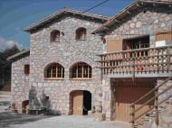 Casa Rural Cal Pipaire