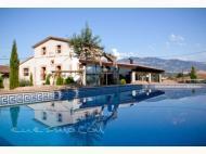 Casa Rural Cal Closca