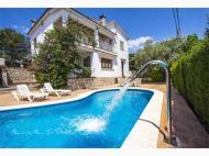 Oferta Casa de vacaciones Cal Vives en Canyelles