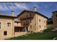 Casa Rural El Campillo en Fresnedo (Burgos)