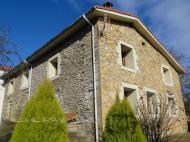 Casa de turismo rural Nines