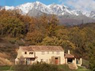 Casa Rural Entreaguas en Villanueva de la Vera (Cáceres)
