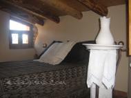 Casa Rural de las Seis Cabritas en Ovejuela (Cáceres)