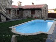 Casa Rural Las Llares en Torrejoncillo (Cáceres)