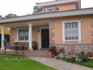 Casa Rural El Camino de Yuste en Cuacos de Yuste (Cáceres)