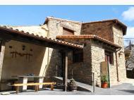 Apartamento Rural El Peral en Caminomorisco (Cáceres)