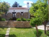 Casa Rural Casa Almajar en Prado del Rey (Cádiz)