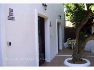Casa la Frontera en Vejer de la Frontera (Cádiz)