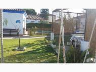 La Chanca Rural en Chiclana de la Frontera (Cádiz)