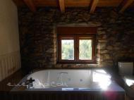 Casa Rural Las Parras en Nates (Cantabria)
