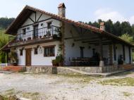 Casa Rural la Joma en Nates (Cantabria)